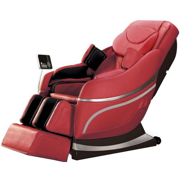 صندلی ماساژ آی رست مدل SL-A33-5 | iRest SL-A33-5 Massage Chair