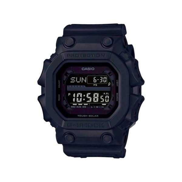 ساعت مچی دیجیتال مردانه کاسیو مدل GX-56BB-1