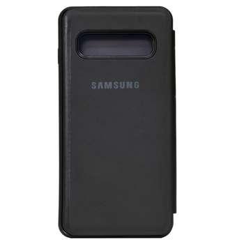 کیف کلاسوری مدل CLW01 مناسب برای گوشی موبایل سامسونگ Galaxy S10 Plus