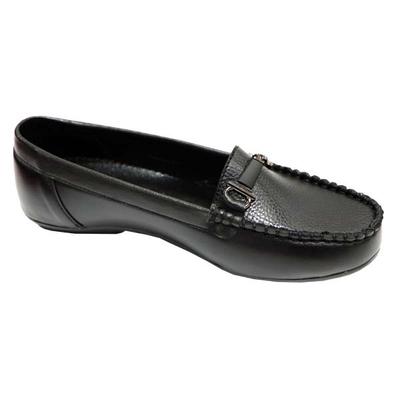 کفش روزمره زنانه کد 98102