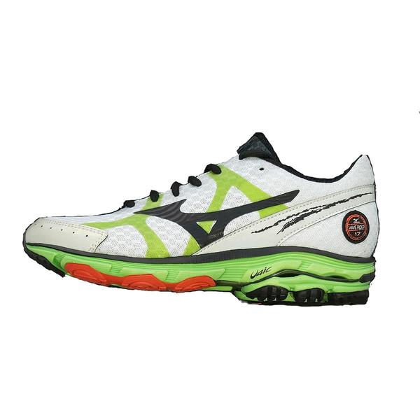 کفش پیاده روی مردانه میزانو مدل j1gc140312
