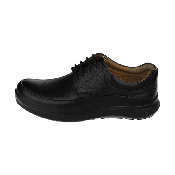 کفش روزمره مردانه واران مدل 7699C503101