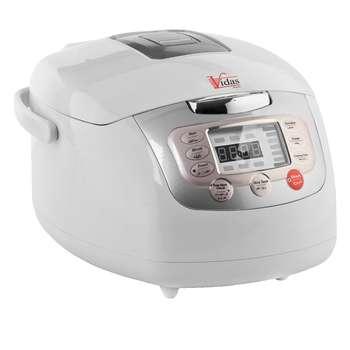 پلوپز ویداس مدل VIR-5371