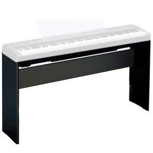 پایه چوبی پیانو  مناسب برای یاماها سری P