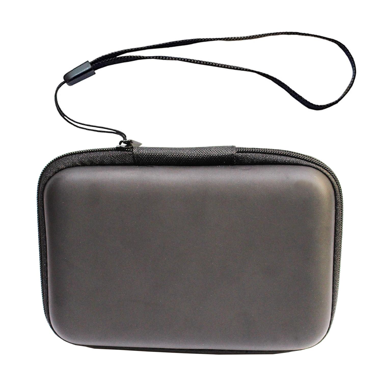 بررسی و {خرید با تخفیف} کیف شارژر همراه کد 1901 اصل