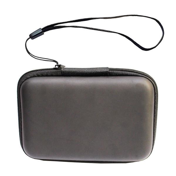 کیف شارژر همراه کد 1901