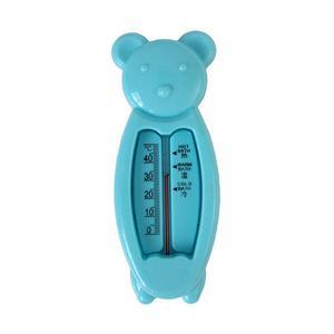 دماسنج اتاق کودک طرح خرس مدل787878
