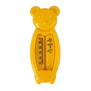 دماسنج اتاق کودک طرح خرس مدل 456465