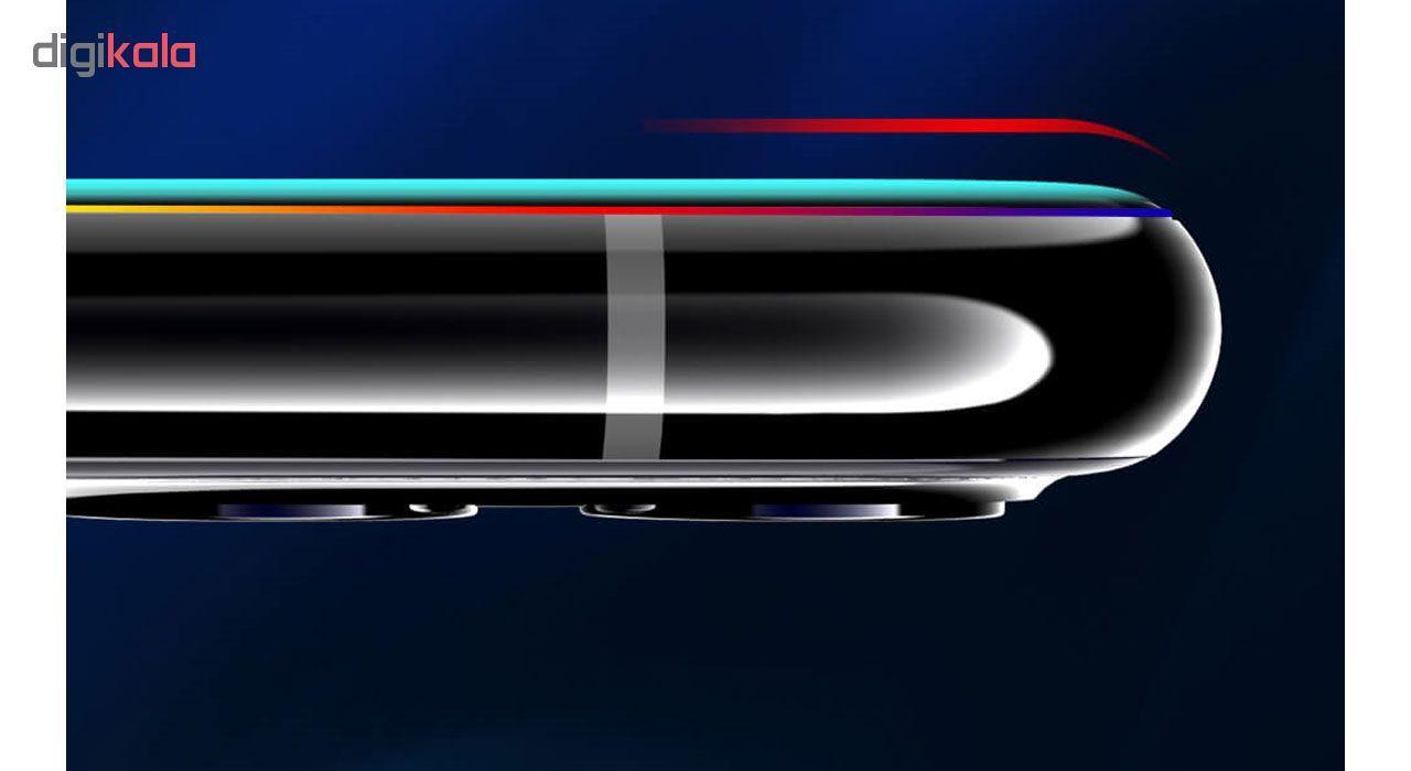 محافظ صفحه نمایش تراستکتور مدل GSS مناسب برای گوشی موبایل سامسونگ Galaxy A51 بسته 5 عددی main 1 6