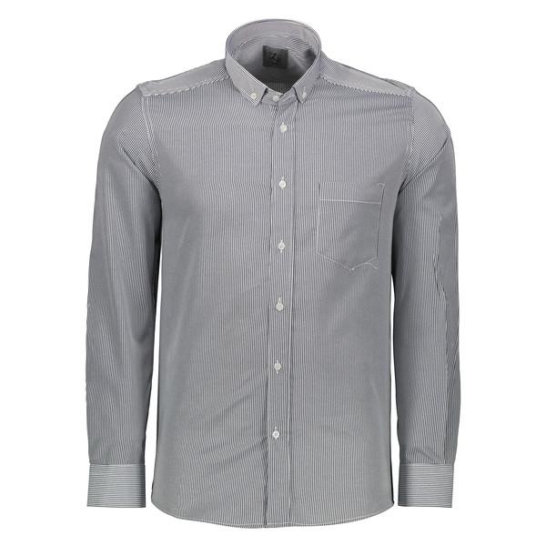 پیراهن مردانه زی مدل 153118159