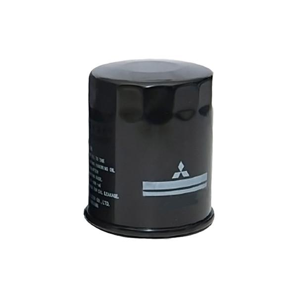 فیلتر روغن خودرو میتسوبیشی موتورز مدل SMD36 مناسب برای اوتلندر