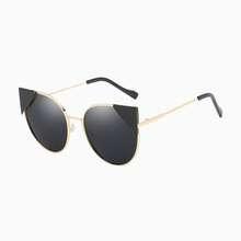 عینک آفتابی زنانه مدل OO5810