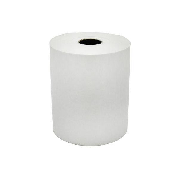 کاغذ پرینتر حرارتی هانسول مدل ITP80MA بسته 60 عددی