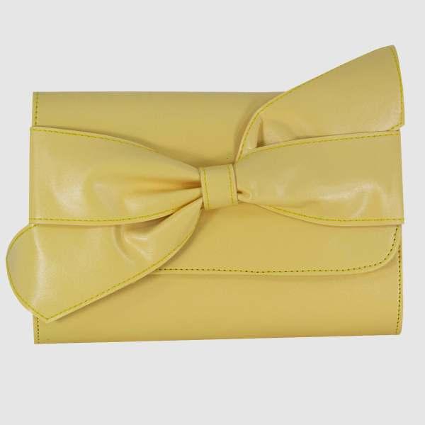 کیف دستی زنانه مدل p02711