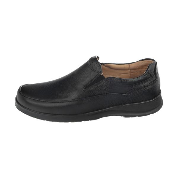 کفش روزمره مردانه مایان مدل 7301A503101