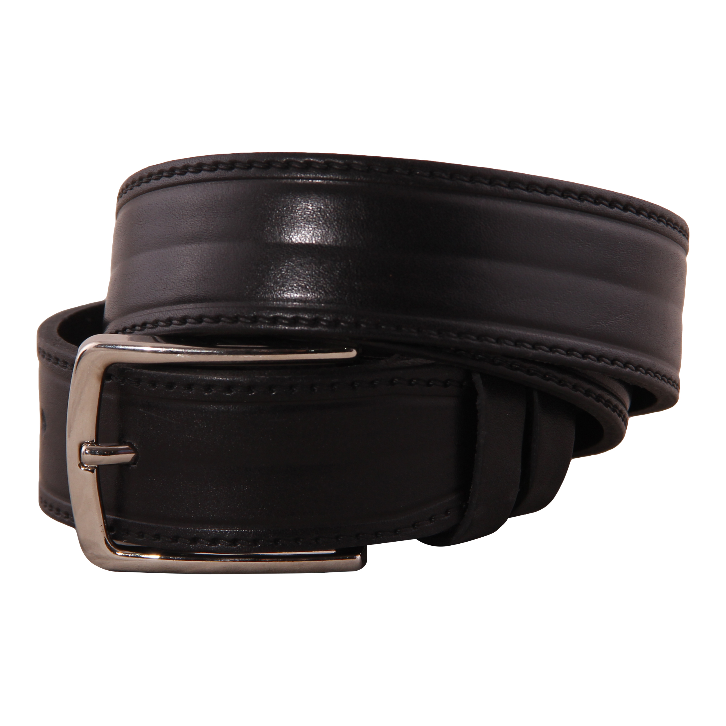 SHAHRECHARM Men's belt, z245105-1Model