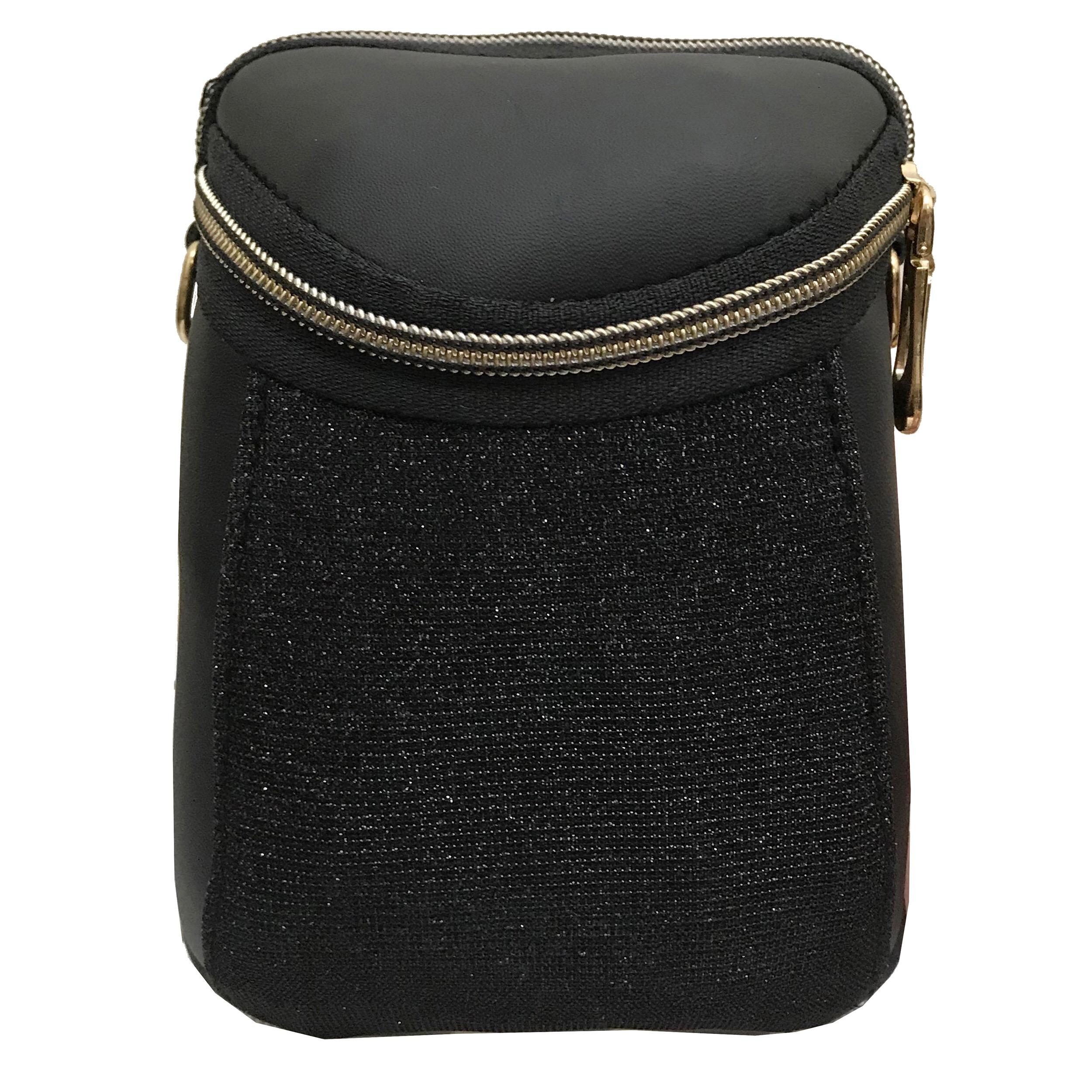 کیف دوشی زنانه کد Ws012