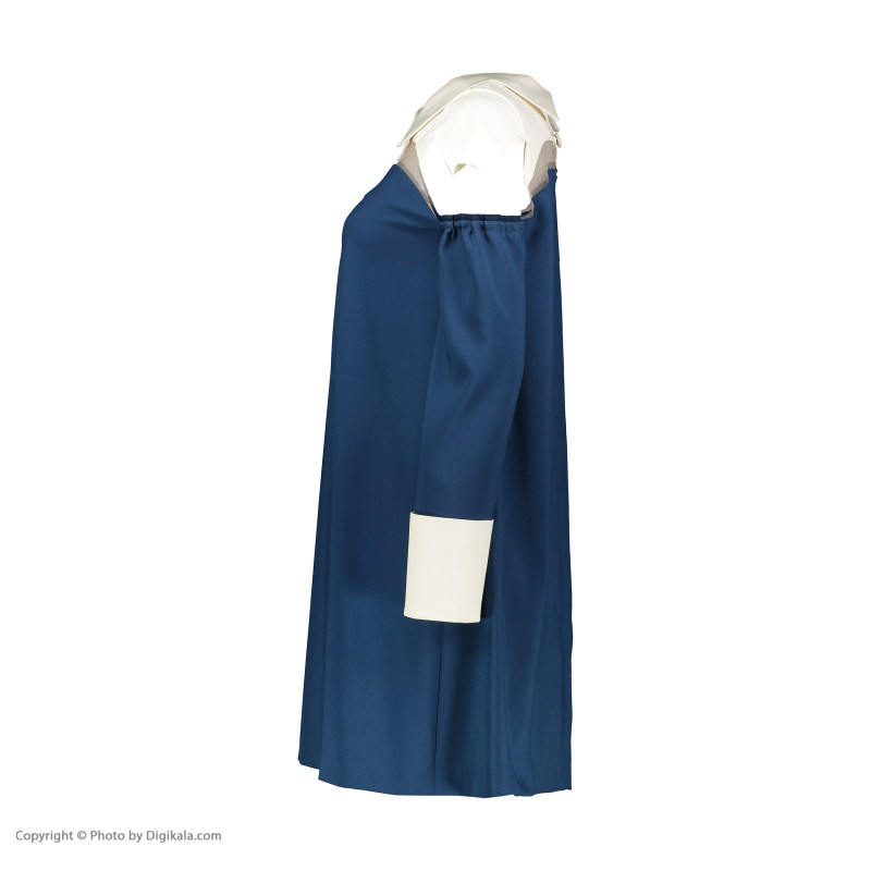 پیراهن زنانه منجوق مدل 06