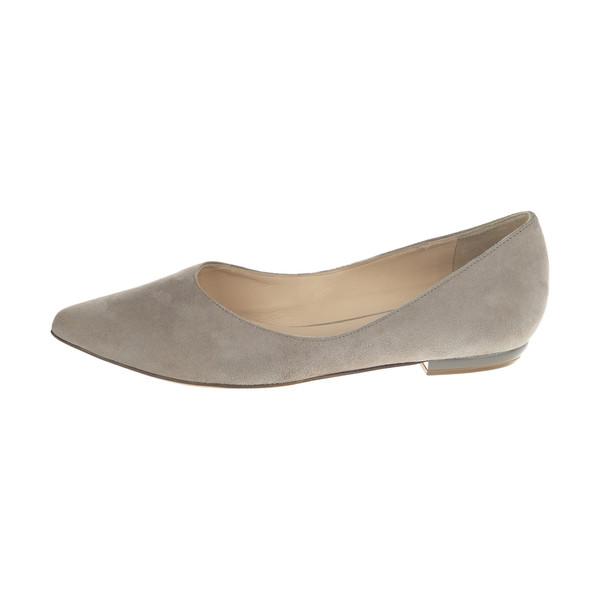 کفش زنانه هوگل مدل 1-100002-6800