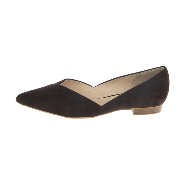 کفش زنانه هوگل مدل 3-102012-2200