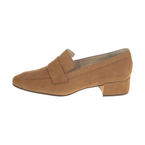 کفش روزمره زنانه هوگل مدل 5-103512-1500