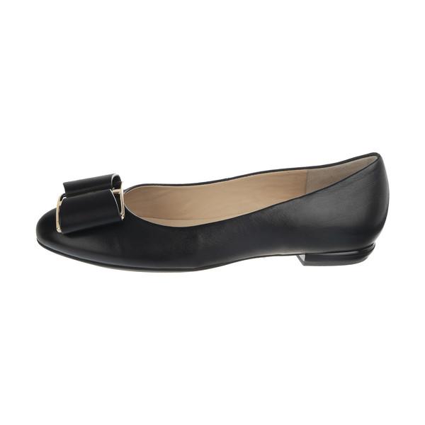 کفش زنانه هوگل مدل 5-101080-0100