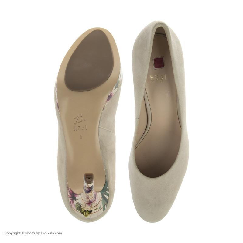 کفش زنانه هوگل مدل 5-108008-9900