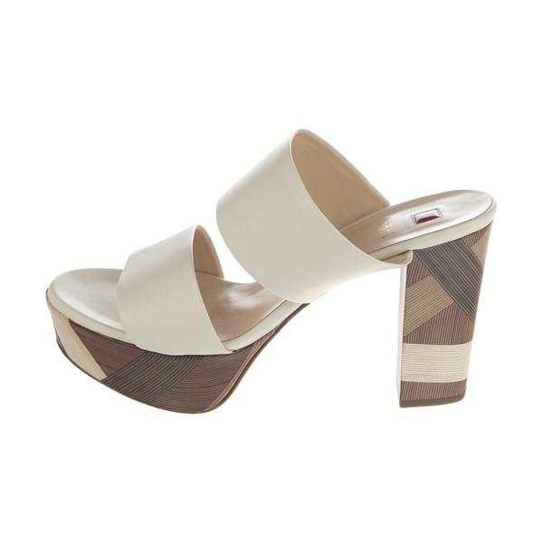 کفش زنانه هوگل مدل 5-108830-1400