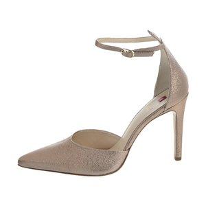کفش زنانه هوگل مدل 5-109041-7000