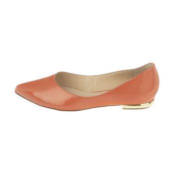 کفش زنانه هوگل مدل 1-100005-8700