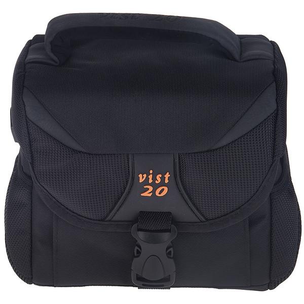 کیف دوربین ویست مدل V10