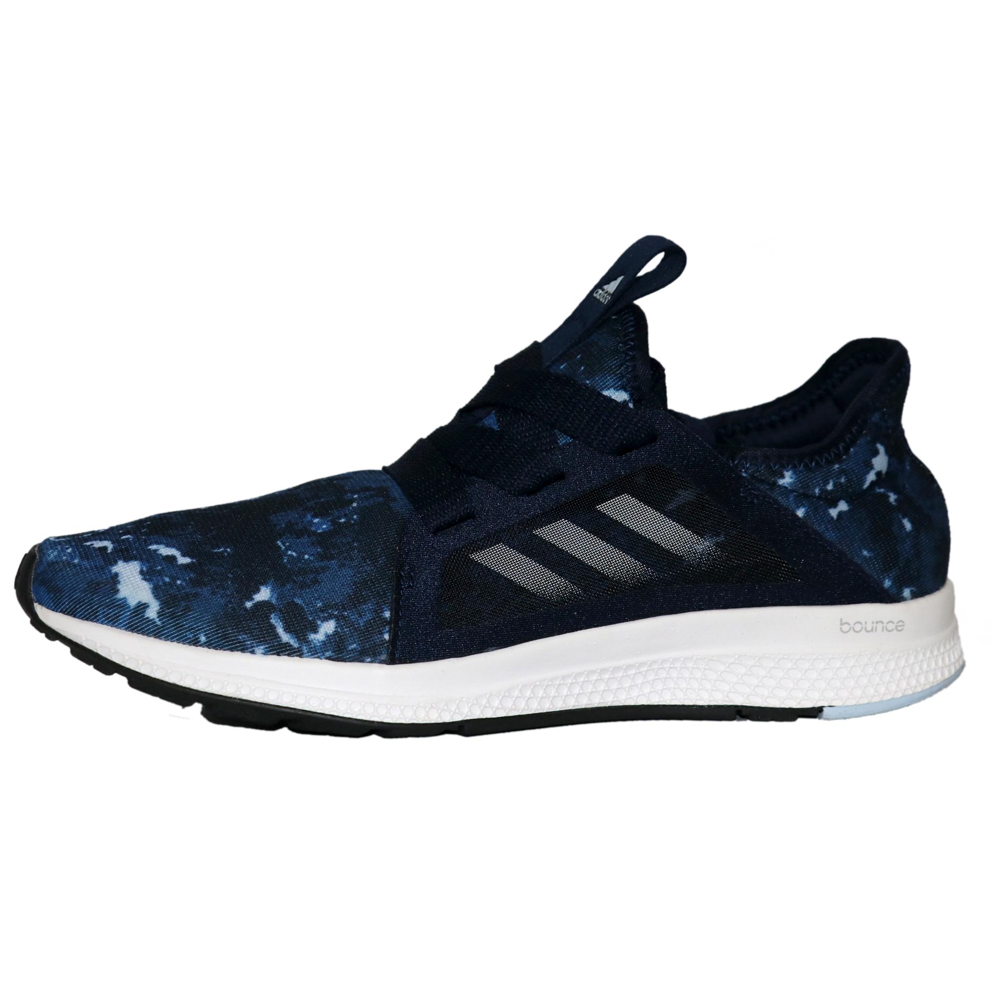 کفش مخصوص دویدن زنانه آدیداس مدل BW0417