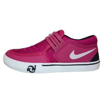 کفش راحتی دخترانه کارینو کد KN_1001