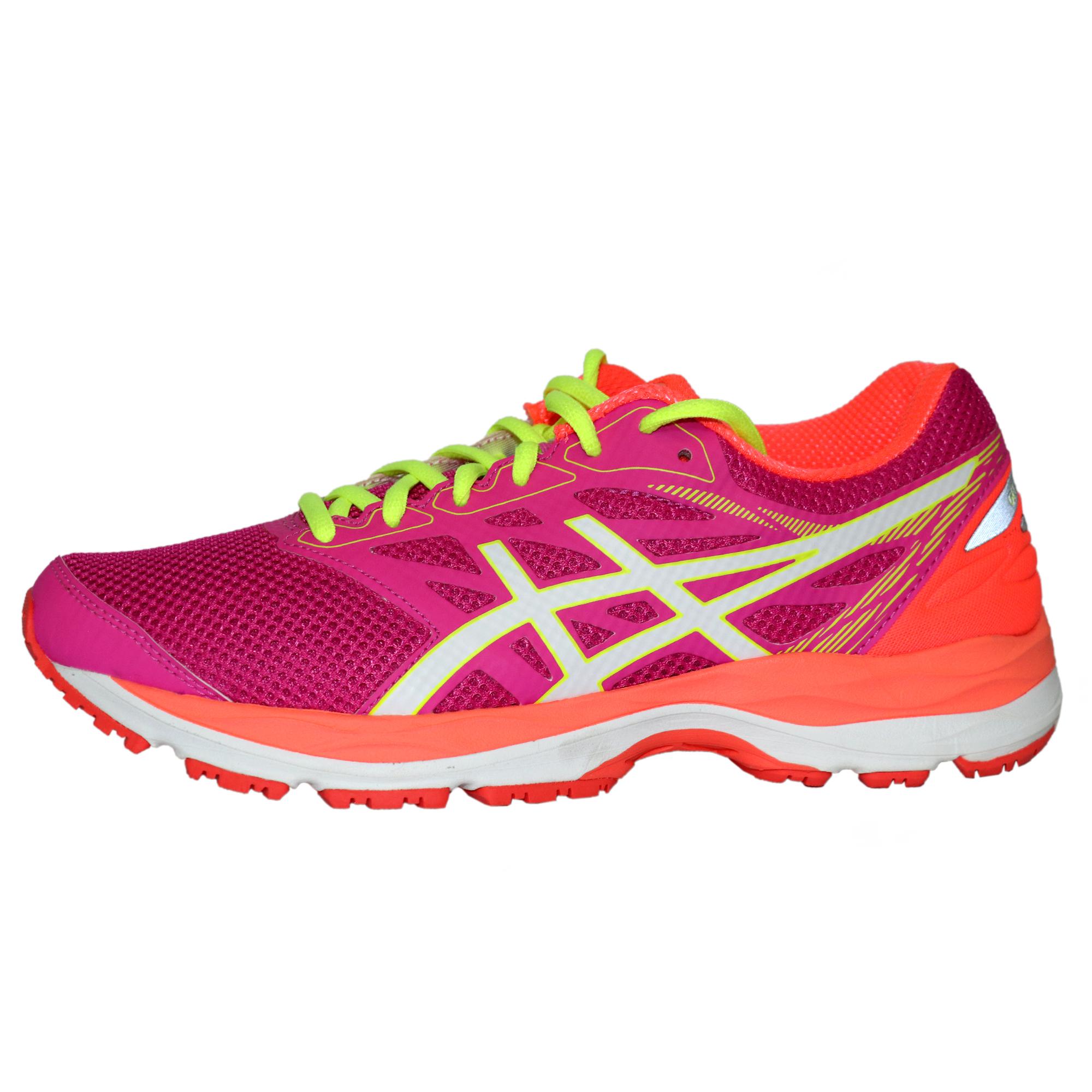 کفش مخصوص دویدن زنانه اسیکس کد C624N