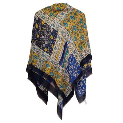 Photo of روسری زنانه کد L152