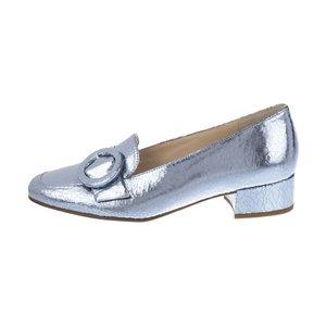 کفش روزمره زنانه هوگل مدل 5-103531-3200