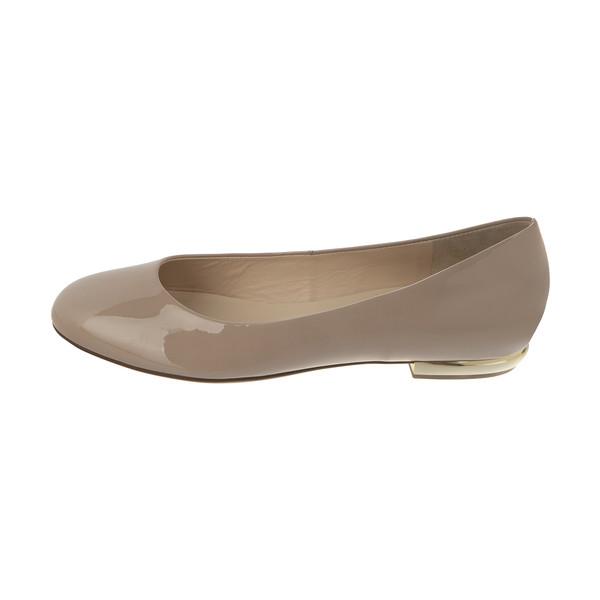 کفش زنانه هوگل مدل 1-101004-1800