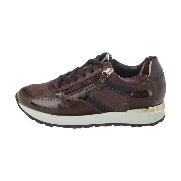 کفش روزمره زنانه هوگل مدل 4-101326-8700
