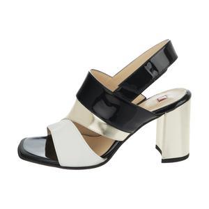 کفش زنانه هوگل مدل 5-107820-7599