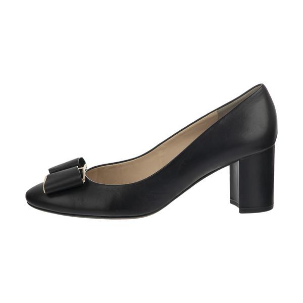 کفش زنانه هوگل مدل 5-105080-0100