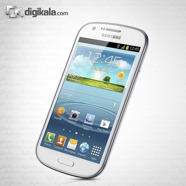 گوشی موبایل سامسونگ گلکسی اکسپرس                             Samsung Galaxy Express Mobile Phone