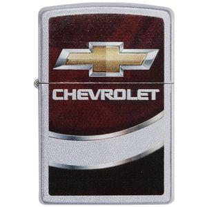 فندک زیپو مدل Chevy کد 29318