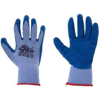 دستکش ایمنی بوفالو مدل CE2258
