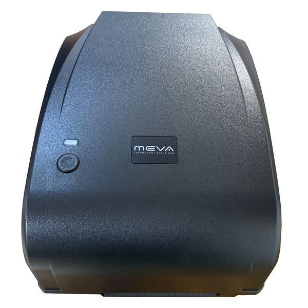 پرینتر لیبل زن میوا مدل MBP 4200