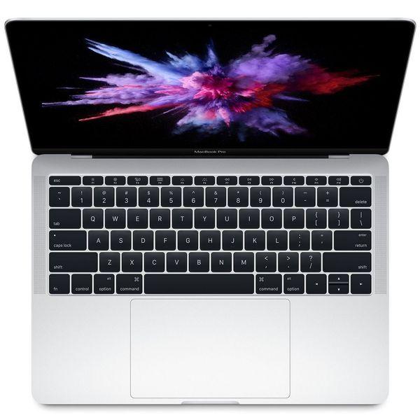 لپ تاپ 13 اینچی اپل مدل MacBook Pro MPXR2 2017 | Apple MacBook Pro MPXR2 2017- 13 inch Laptop