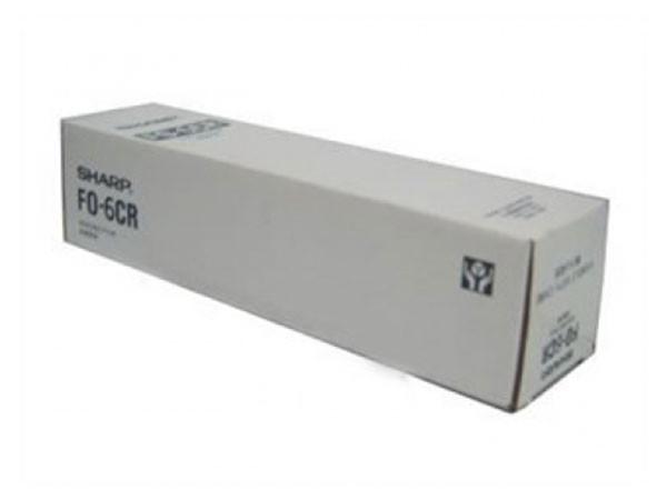 رول فکس شارپ KX-FO6CR
