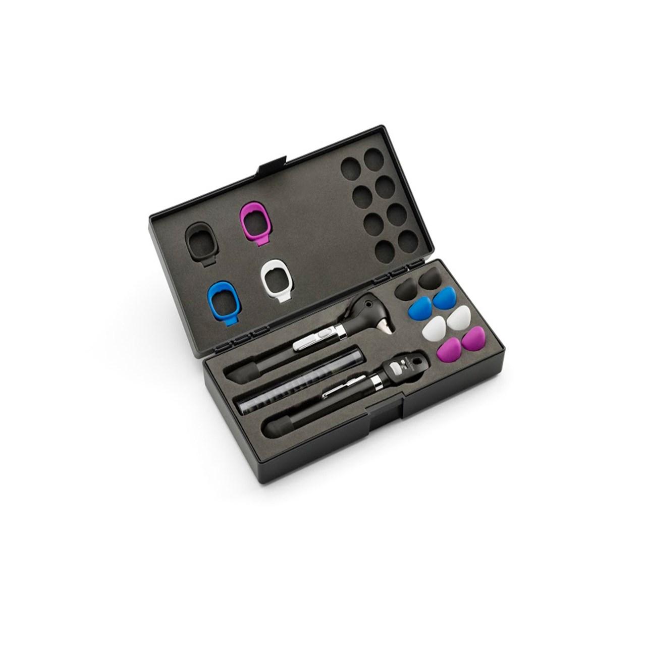 ست معاینه ولش آلن مدل 92880