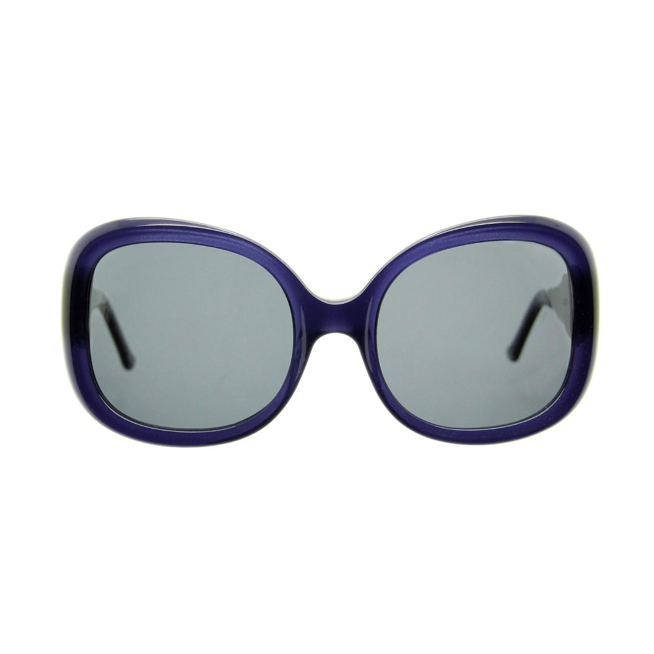عینک آفتابی جودی لیبر مدل 1674-05