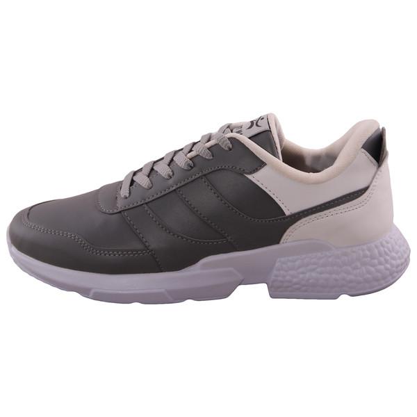 کفش مخصوص پیاده روی مردانه اسپرت من مدل DGZ2-21