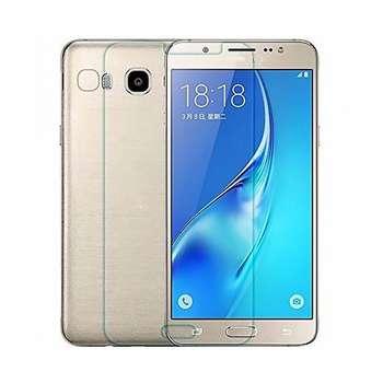 محافظ صفحه نمایش شیشه ای نیلکین مدل Amazing H Anti-Explosion مناسب برای گوشی موبایل J710